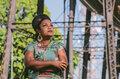Dia Internacional da Mulher Negra Latino-Americana e Caribenha terá extensa programação em Porto Velho