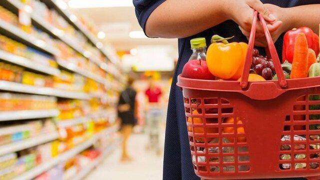 CNC: intenção de consumo das famílias mantém ritmo de crescimento em julho - Gente de Opinião