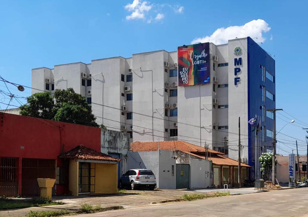 Em Rondônia, MPF recomenda que Universidade Federal tenha regras claras nas seleções de mestrado e doutorado - Gente de Opinião