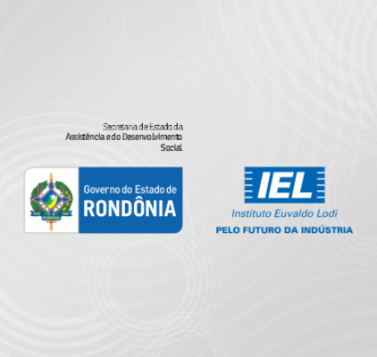 Projeto Cata Mais Rondônia dá visibilidade e aumenta renda de catadores de recicláveis