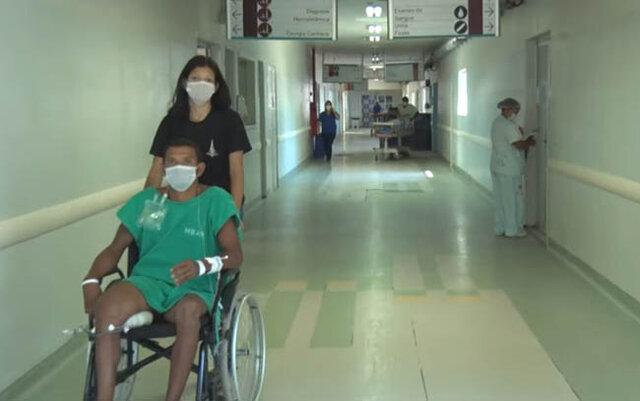 ALE aprova projeto que torna essencial cirurgias eletivas em Rondônia - Gente de Opinião