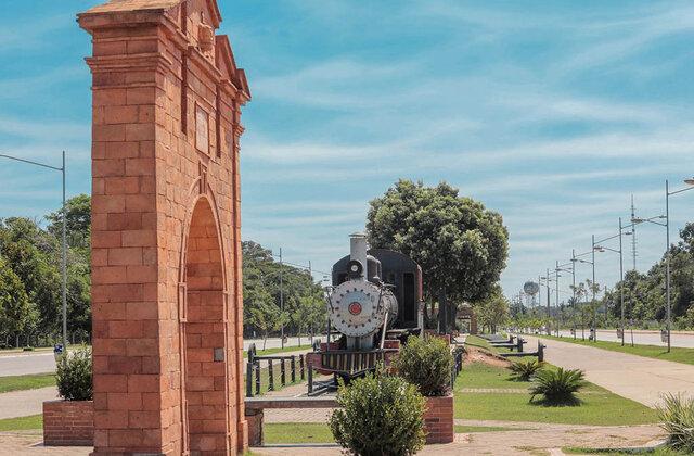 Conselho aprecia propostas para Plano Municipal de Turismo em Porto Velho