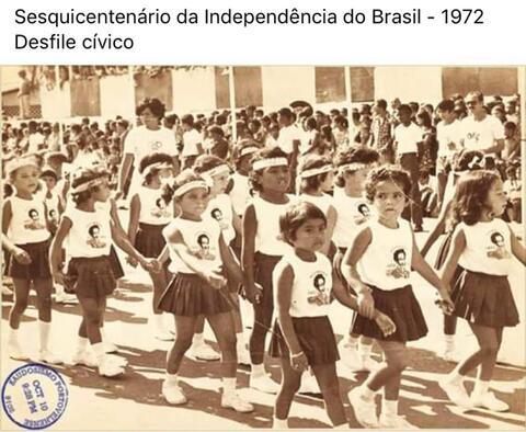 O DIA A HISTÓRIA - BOM DIA 3 DE AGOSTO!