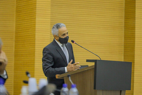 Deputado Ribamar Araújo reafirma que seu trabalho é sério e não irá decepcionar a população
