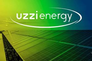 Filiação à ABRACEL abre novas oportunidades no mercado livre de energia para Uzzienergy a mais nova empresa do Grupo Rovema - Gente de Opinião