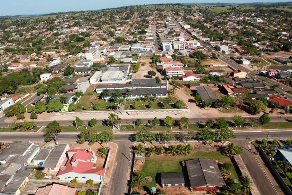Ministério da Saúde realizou o pagamento de R$ 726 mil direcionados pela deputada para o município. - Gente de Opinião