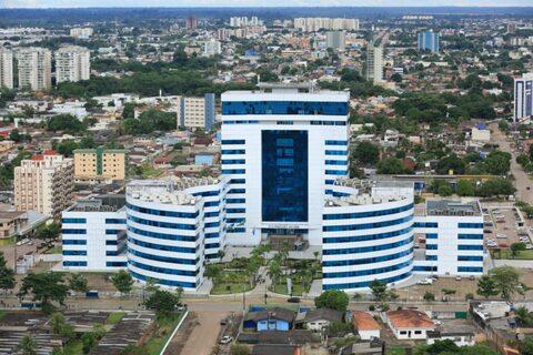 """Rondônia é o primeiro Estado do país a implementar """"boas práticas de gestão"""" estabelecidas por decreto"""
