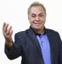 Política & Murupi - Para quem gosta de briga de galo, em Brasília tem