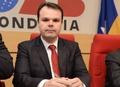 Márcio Nogueira encontra advogados criminalistas em Porto Velho