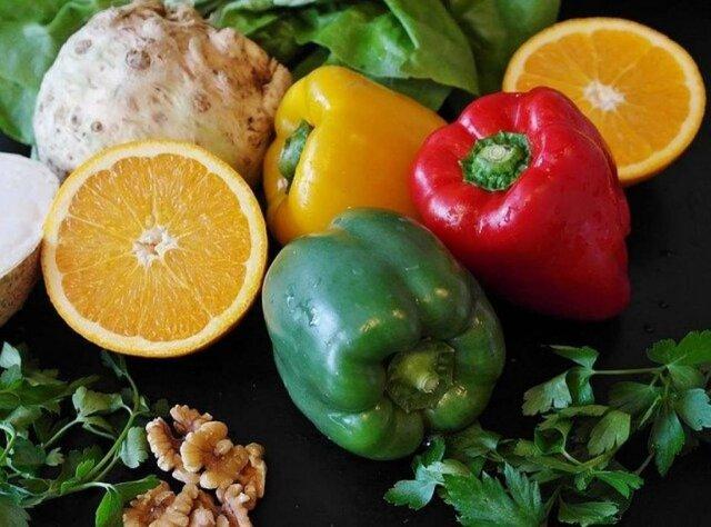 Colesterol alto é uma das principais causas do surgimento de doenças cardiovasculares - Gente de Opinião
