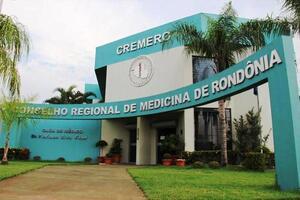 Médicos de Rondônia se reúnem em assembleia geral para discutir PCCR - Gente de Opinião