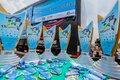 Rondônia: municípios devem confirmar participação nos Jogos Intermunicipais até final de agosto