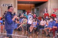 Governo de Rondônia inicia a 5ª etapa do Projeto Enxergar que vai garantir cirurgias de catarata, em Cacoal