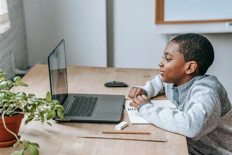 Como a tecnologia vem revolucionando a educação