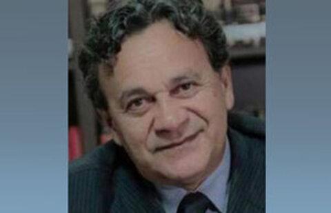 Aventureiros + Impessoalidade + Motim + Iperon quebrado + Eleições na OAB