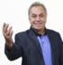 Política & Murupi - O Ministro Gilmar Mendes resolveu tuitar no fim de semana