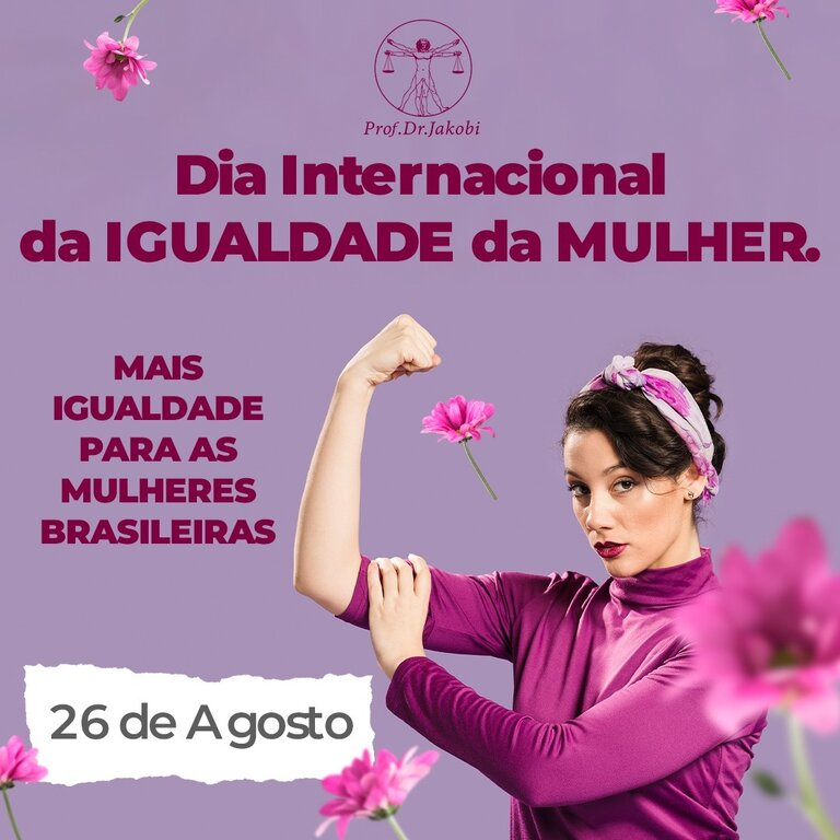 """Lenha na Fogueira com o """"Café no Museu"""" e os Editais Públicos de Patrocínio do Basa 2022 - Gente de Opinião"""