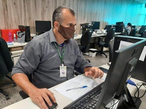 Idep abre novos cursos com vagas para profissionalização gratuita; inscrições seguem até 29 de agosto