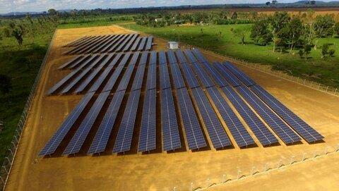 Rovema Energia tem a solução para sua conta não aumentar