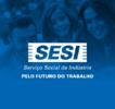 Gratuidade do SESI-RO significa oportunidade para pessoas de baixa renda