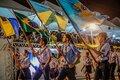 Desfile cívico-militar em Rondônia é substituído por programação oficial em comemoração ao Dia da Independência