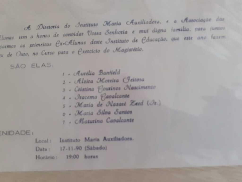 O DIA NA HISTÓRIA - BOM DIA 9 DE SETEMBRO! - Gente de Opinião