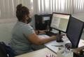 Idep abre inscrições para 700 vagas em cursos profissionalizantes gratuitos
