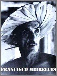 A Terceira Margem – Parte CCCIV - Expedição Centenária Roosevelt-Rondon 3ª Parte – XII  Os Cinta-Larga I - Gente de Opinião