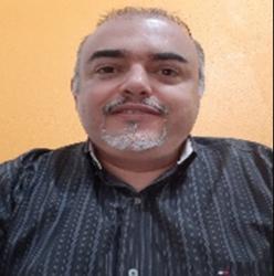 O desenvolvimento de Rondônia passa pela consolidação do Pólo Empresarial de Porto Velho - Gente de Opinião