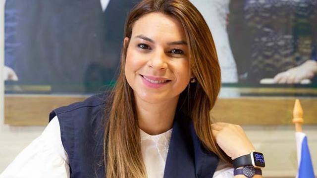Empenhados R$ 10 milhões destinados por Mariana Carvalho para a nova rodoviária de Porto Velho - Gente de Opinião