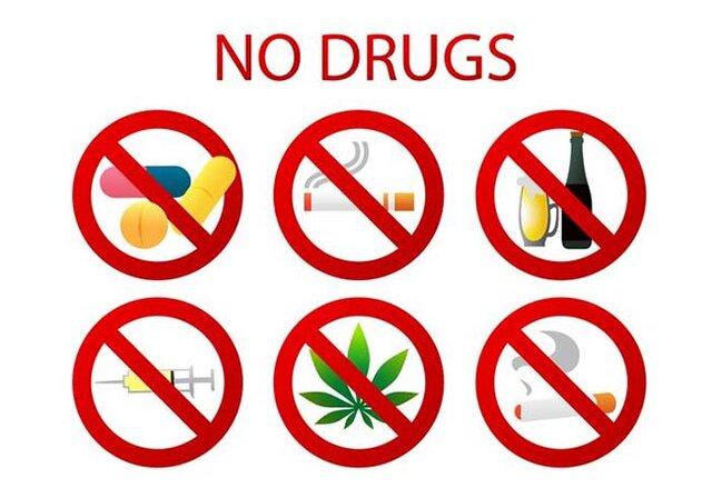 Política de Drogas do Governo Brasileiro e Efeitos na Sociedade Hoje - Gente de Opinião