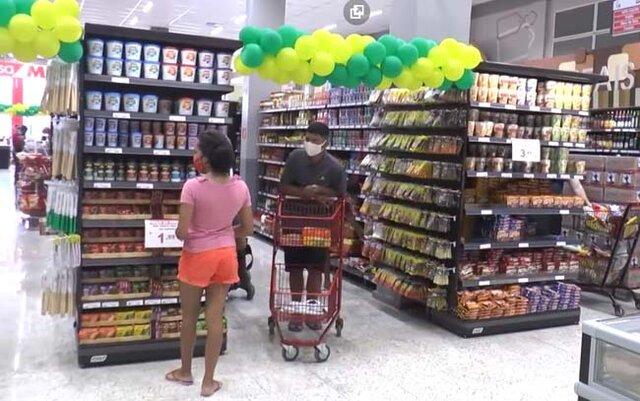 Inflação: cesta básica chega a quase R$ 500,00 - Gente de Opinião