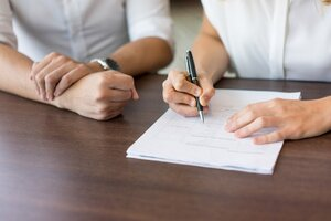 Divórcio Consensual Judicial – Prático e Rápido - Gente de Opinião