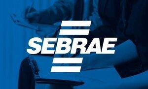 Sebrae lança novos editais do Inova Amazônia para atuação em sete estados brasileiros - Gente de Opinião