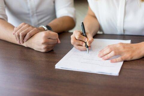 Divórcio Consensual Judicial – Prático e Rápido