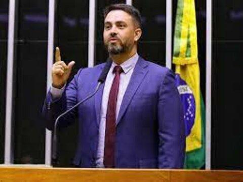 Deputado Léo Moraes repudia quarentena para determinadas categorias