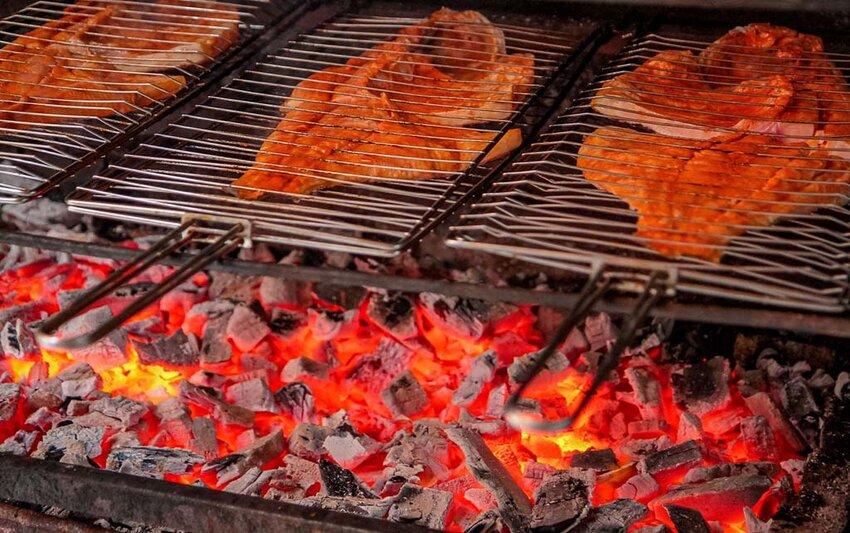 Com incentivo do Governo de Rondônia, tambaqui da Amazônia ganha sabores diferentes na culinária tradicional e gourmet