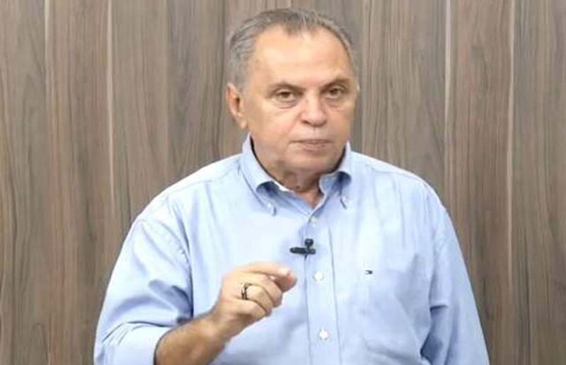 Política & Murupi - De há muito o Brasil carece, torce e pede por uma reforma administrativa