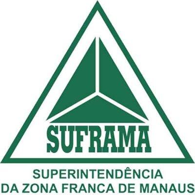 Empresários do Distrito Industrial de Porto Velho aplaudem a parceria proposta pelo órgão