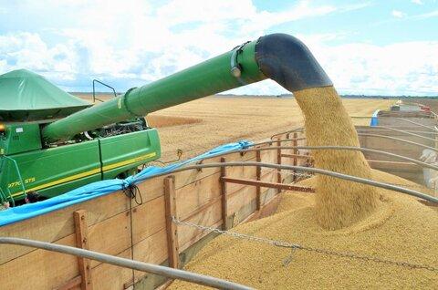 Governo de Rondônia apresenta Mapa da Produção Agropecuária do Estado