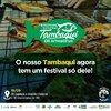 Festival nacional do Tambaqui da Amazônia é neste domingo