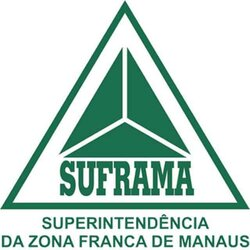 Empresários do Distrito Industrial de Porto Velho aplaudem a parceria proposta pelo órgão - Gente de Opinião