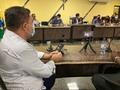 Comissão debate Política Nacional de Trânsito em Porto Velho