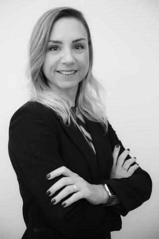 Karolen Gualda - Gente de Opinião