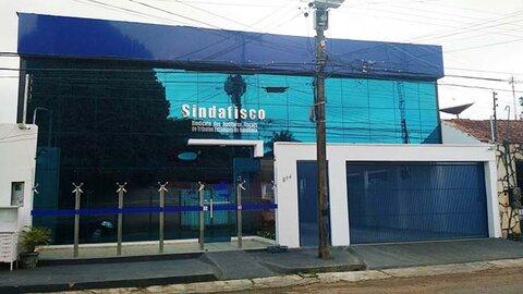 Servidores de fiscalização da Sefin recebem ameaças de morte em Guajará-Mirim