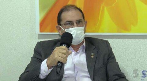 Rondônia: criação de reserva em área habitada vai gerar prejuízos de mais de 1 bi ao Estado