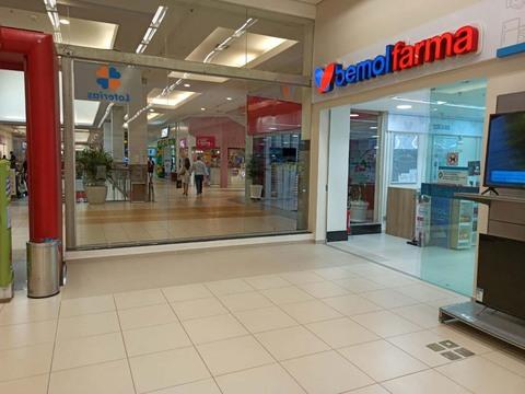 Rondônia recebe a quinta loja Bemol Farma