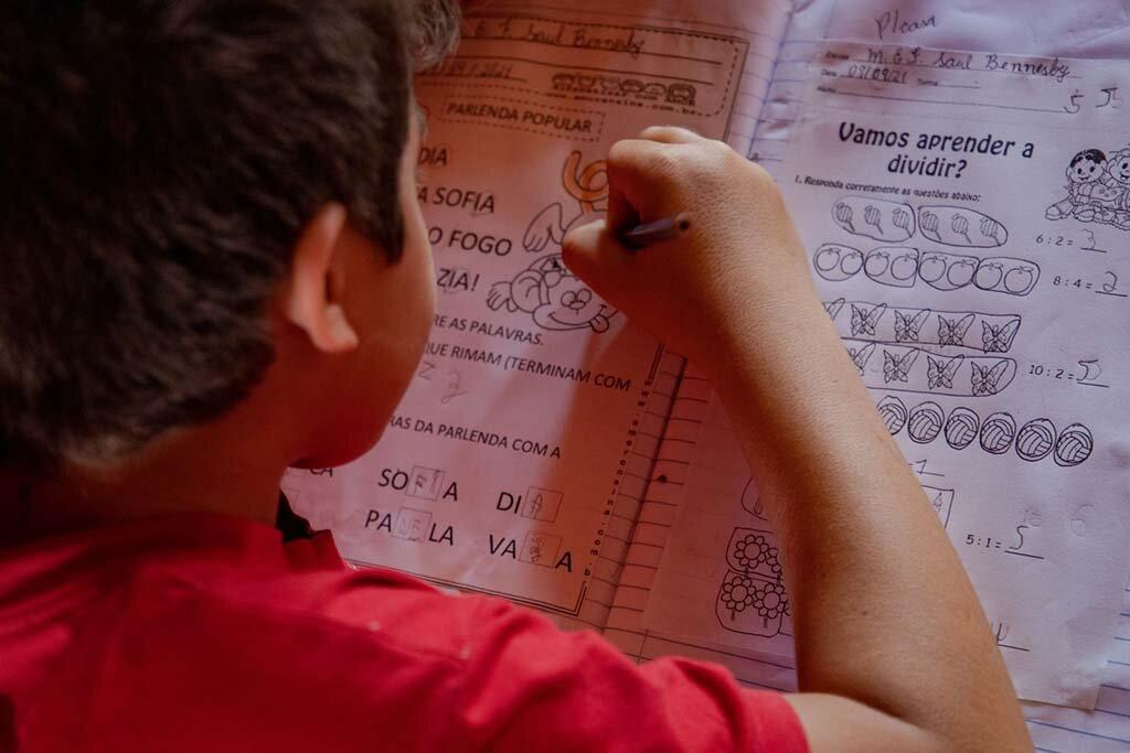 Porto Velho - Abertas inscrições para a 3ª edição do Prêmio Boas Práticas na Educação - Gente de Opinião
