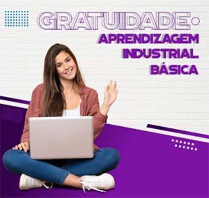 SENAI-RO abre mais de duas mil e duzentas vagas para cursos gratuitos