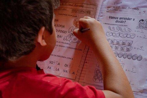 Porto Velho - Abertas inscrições para a 3ª edição do Prêmio Boas Práticas na Educação